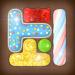 Candy Block v1.6.8 [MOD]