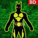 Rider Zero One – Reiwa Battle The First Generation v1.9.2 [MOD]