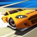 Merge'n'Drift v3.6.1 [MOD]