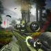IGI Commando Missions: Free Shooting Games FPS v0.0.7 [MOD]