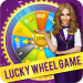 Spin And Win (Lucky By Wheel) v4.9.6 [MOD]