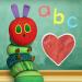 The Very Hungry Caterpillar Play School v8.7.0 [MOD]
