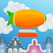 Idle Town Tycoon: City Builder Townspaces v7.5.9 [MOD]