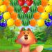 Bubble Fruit Shooter v0.9.7 [MOD]