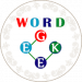 Word Games: Best word search/crossword puzzles v6.3.7 [MOD]