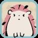 Hedgehog Farm v3.3.5 [MOD]