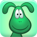 Nessy Learning v9.0.6 [MOD]
