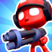 Shoot n Loot: Action RPG v4.2.9 [MOD]