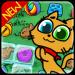 Catty Blast – Meow Match 3 Puzzle! v7.5.6 [MOD]