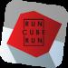 Run Cube Run v4.8.4 [MOD]