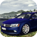 Jetta Drift Driving Simulator v0.6.9 [MOD]
