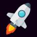 Rocket Flip v9.4.8 [MOD]