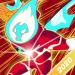 Alien Hero Vengeance Evolution v1.0.9 [MOD]
