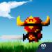 Tiny Warrior Adventure v0.0.0 [MOD]
