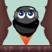 Jet Bean Jump v2.5.2 [MOD]