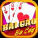 Bai Cao – Cao Rua – 3 Cay v5.3.4 [MOD]