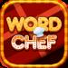 Word Chef v6.2.6 [MOD]