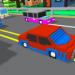 Blocky Highway v3.7.7 [MOD]
