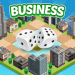 Vyapari : Business Board Game v1.4.2 [MOD]