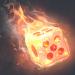 Backgammon online and offline – King of Dice v7.6.6 [MOD]