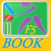 Book Cricket v3.2.0 [MOD]