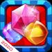 Jewel Quest 2020 v2.4.6 [MOD]