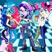 Dress Up Fashion Stylish Club for Girls v7.6.3 [MOD]