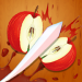 Fruit Slices Knife Master v8.8.9 [MOD]