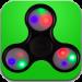 Swipe Spinner – Fidget Spinner v4.7.7 [MOD]