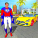 Super-Hero Flying Simulator 3D v0.2.0 [MOD]