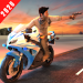 Grand Gangster Auto City Vice Game v2.4.0 [MOD]