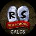 OSRS Calcs v3.8.8 [MOD]