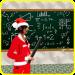 Learning Math Education in Horror School v1.2.0 [MOD]