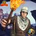 Lost the Way : Survival Mission – Temple Escape 3D v3.0.4 [MOD]
