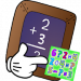 Math 2 player v7.1.7 [MOD]