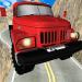 suntan super stupid games idiot driving moron game v6.6.8 [MOD]