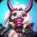Nova Heroes v9.7.1 [MOD]
