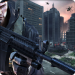 Modern Sniper Critical Ops: Shooting Games – FPS v1.9.7 [MOD]