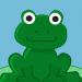 Blooga the Frog v6.7.2 [MOD]