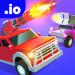 Crash.io v5.2.2 [MOD]