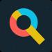 Quizio: Quiz Trivia game v7.9.7 [MOD]
