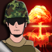 European War 2023 v1.0.0.37 [MOD]