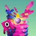 Stack Ball Number Blocks 3D v1.1.4 [MOD]