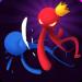Stick Fight – Stickman Battle Fighting Game v4.1.2 [MOD]
