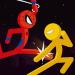 Stickman Fighting 2 – Supreme stickman duel v8.3.2 [MOD]