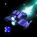 Astro Attack – eSports v0.2.2 [MOD]