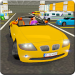 Multi Storey Adventure Parking v5.0.0 [MOD]