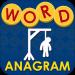 Word Game 2020 – Anagram Hangman v4.7.1 [MOD]