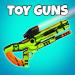 Toy Guns – Gun Simulator Game v2.3.5 [MOD]