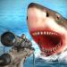 Survivor Sharks Game: Hunter Action Games v9.1.6 [MOD]